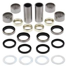 SWING ARM BEARING AND SEAL KIT KTM/HUSKY SX125/144/150 04-15, SX250 03-16,SX-F250 05-15 (R)